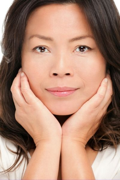scar removal skin care at home