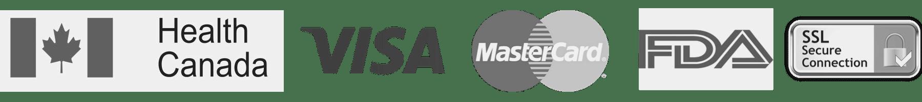 mahimo certificate