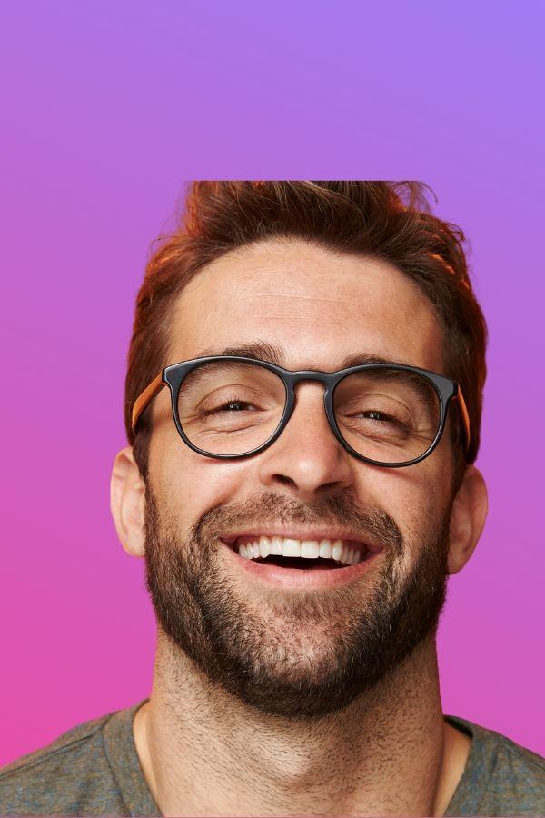 men hair loss treatment