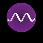 Mahimo Logo
