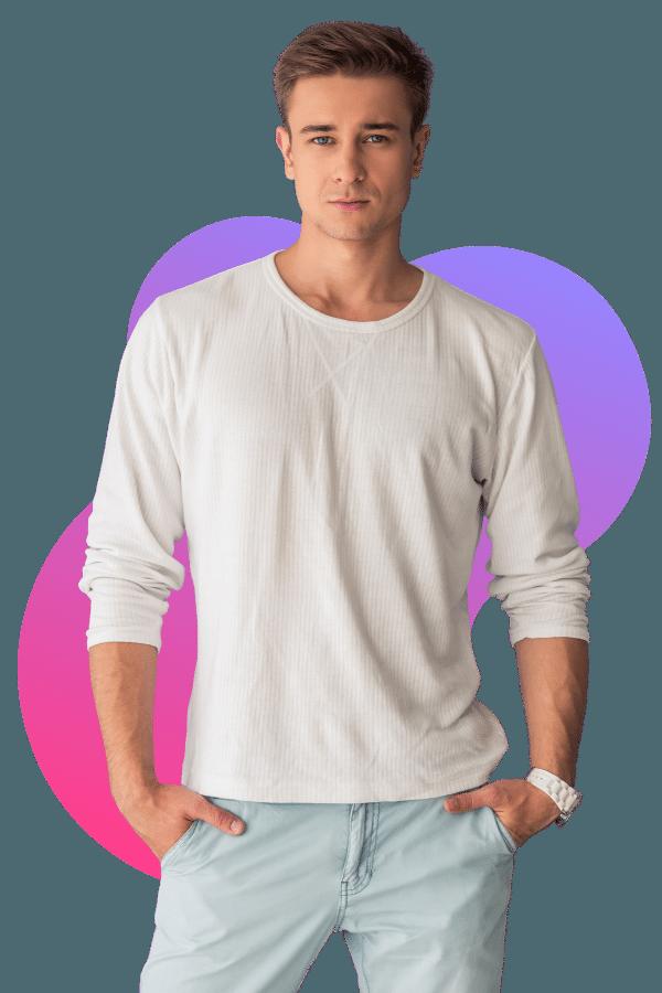 Erectile Dysfunction treatment mahimo